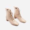 BEIGE-ANKLE-leather-boots-giada50-fierce88.com-ankle-nude-leather-boots-nude-booties