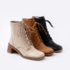 alistair55-leather-boots-brown-ankle-boots-beige-leather-boots-black-ankle-boots