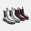 chelsea-platform-leather-boots-chelsea-leather-boots-wihte-chelsea-boots-black-chelsea-boots-flatform-boots-white-black-red-chelsea-boots-white-leather-black-leather-boots-AmpedUp-leather-chelsea-boots