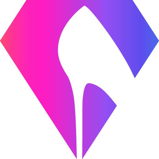 Fierce88.com